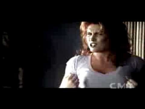 Jo Dee Messina - I'm alright