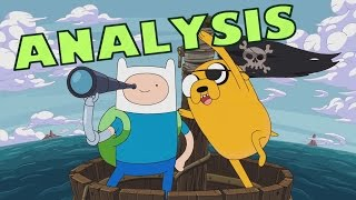 Download Breakdown of the Islands Miniseries Opening Theme (Adventure Time) 3Gp Mp4