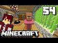 Kamar Eric Deketan Sama Markas Zombie ! - Minecraft Survival Indonesia #54 MP3