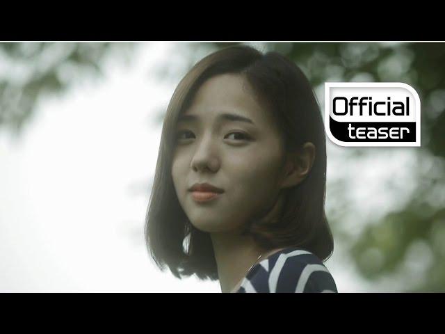 [Teaser] Uniqnote(유니크노트) _ Girlfriend(여자친구)