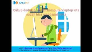 download lagu Kerja Online Dari Rumah Paling Mudah gratis