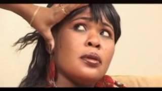 Sawaka_Bongo Movies Part 1 of 1
