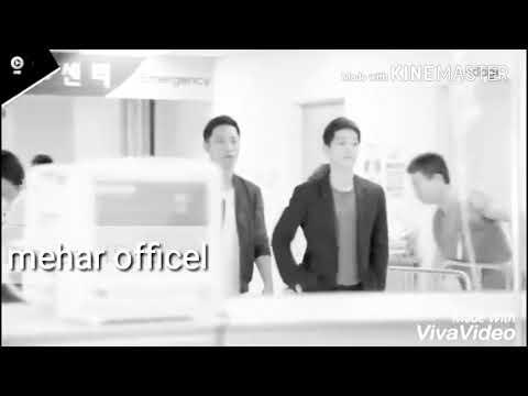 Tu chezz bari hai mast mast /Korean clip/2018new vedio |
