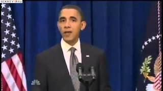 Obama gif tumblr