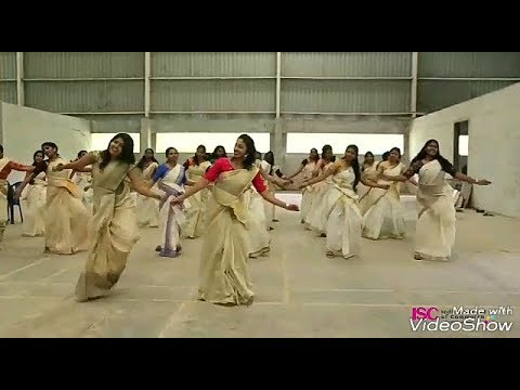 kuthu dance girls Otharupa Tharaen Tamil song