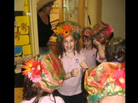 Beth Tfiloh Dahan Community School - See For Yourself!