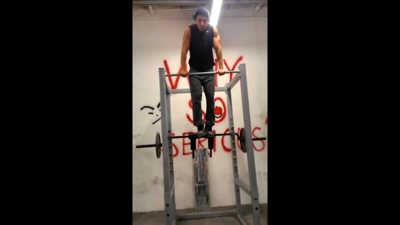 The Last Emperor Gets Shredded With Crazy Body Strength Training Circuit Workouts Youtube