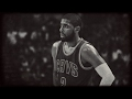 Kyrie Irving - First Day Out