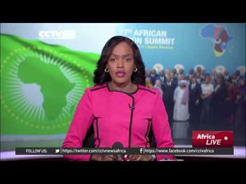 AU Summit: South Sudan crisis likely to dominate foreign ministers' talks