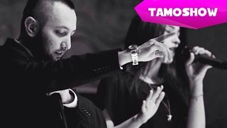 M.One (Master Ismail) ft. Madi - Вместе | M.One (Master Ismail) ft. Madi - Together (2015)