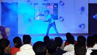 Download INDIAN FIK SHUN  Worlds Best INDIAN HIP HOP Dance  | Bollywood Style TWISTED HIP HOP 3Gp Mp4