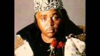 Watch Solomon Burke Since I Met You Baby video
