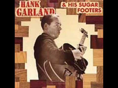Hank Garland_Hank's Dream
