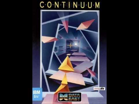 Alpha Waves (1990) OST