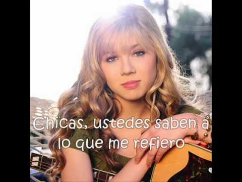 Jennette McCurdy - So Close (traducido al español)