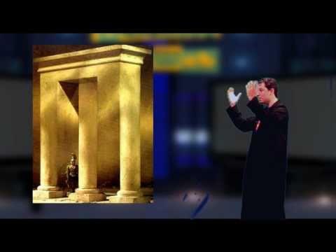 Ilusão de Ótica em HD- Talentos da Web # 09
