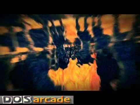 Toki Wo Kakeru Shoujo - New Trailer - DOSarcade