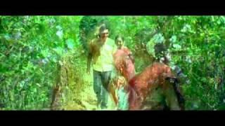 Neelambari - Neelambari Malayalam Movie Song ~ Indraneela Raviloode [ HD ].flv