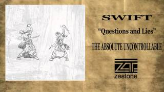 Watch Swift Questions And Lies video
