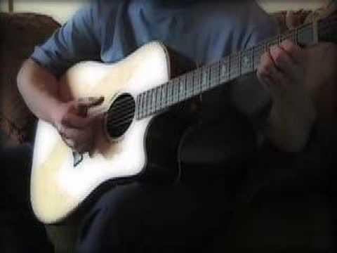 Statesboro Blues by Blind Willie McTell (David Bromberg)