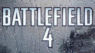 Battlefield 4 Gameplay Reveal My Impressions