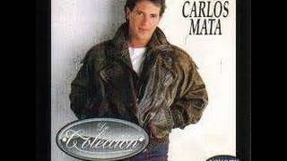 Carlos Mata and best hits-mix