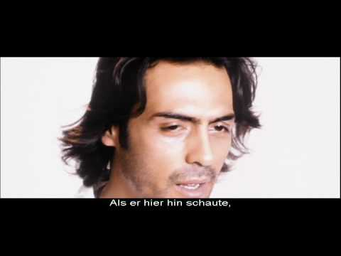 Alag - Sab Se Alag   German Subtitle   [2006] video