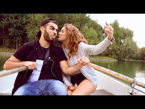 Клип о любви: Vartan - Давай забудем