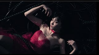LiSA гигзwho loves it?г-MUSiC CLiP YouTube EDIT ver.-
