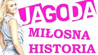 Jagoda - Miłosna Historia Freaky Boys REMIX