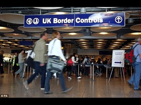 the truth about immigration in the uk 2014