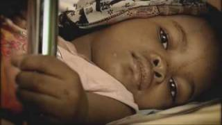 Helping Haiti Everybody Hurts Documentary
