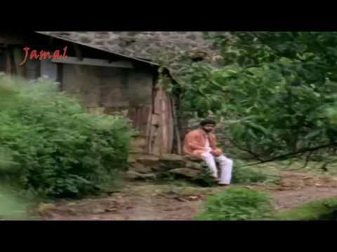 Bhupinder Singh - Karogay Yaad Toh Har Baat Yaad Aayegi - Bazaar...