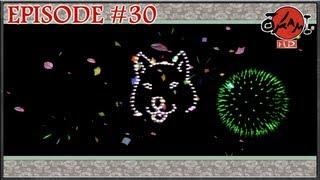 Okami - The Kamiki Festival - Episode 30