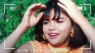 Download Lagu Back To You - Selena Gomez & Justin Bieber (Jelena) Gratis STAFABAND
