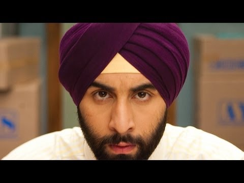 Rocket Singh - Salesman Of The Year - Theatrical Teaser (with English Subtitles)
