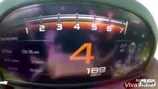 My opinion about Mclaren Speedtail 0-300+km-h