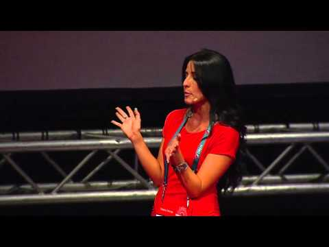 tedxpura-vida-2012-natalia-monge-el-abdominal-m-s-pura-vida-.html