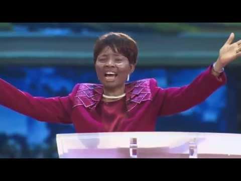 #1bishop David Oyedepo-shiloh 2014-day2 Evening-dec10th video