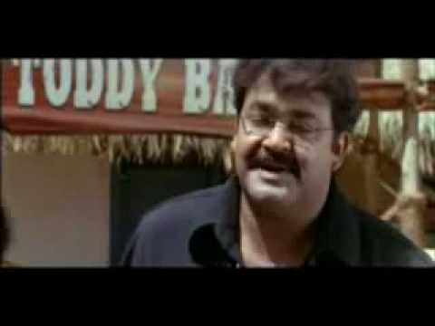Namude Swantham Lalettan video