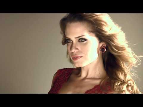 Natalia Tamayo Promo Web