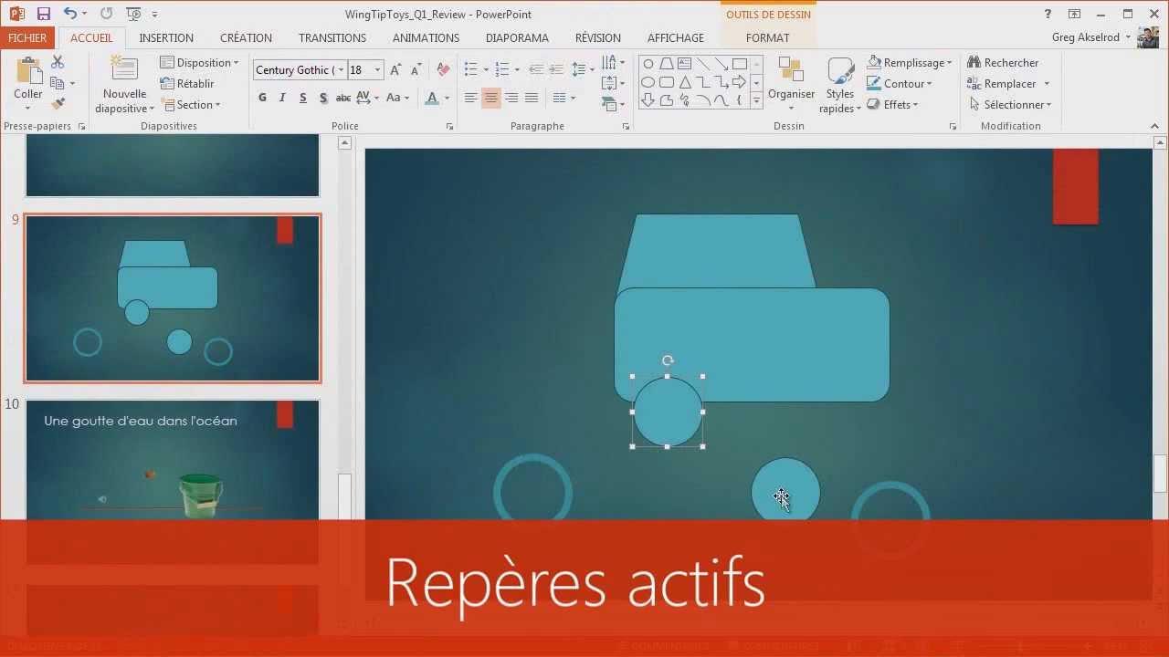 T l charger powerpoint gratuit sans crack 1 mois - Office 365 famille premium cle gratuit ...