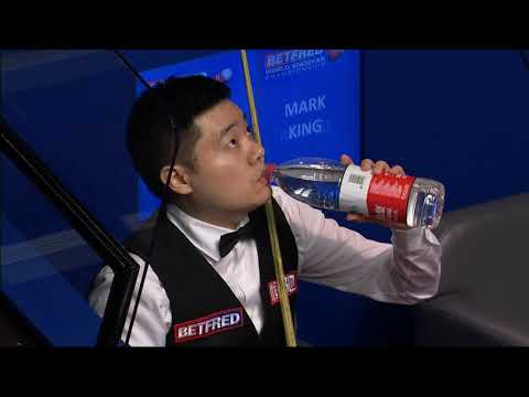 Betfred World Championship | Day Two HIGHLIGHTS!