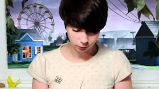 Vídeo 15 de Lali Puna