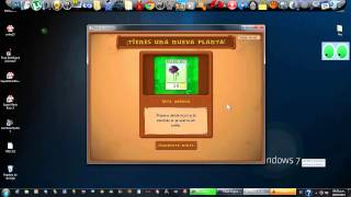 COMO HACKEAR PLANTAS VS ZOMBIES CHEAT ENGINE