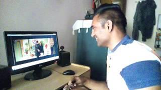 Indian React Pakistani  Movie Wrong Number    Sahota Rajpuria
