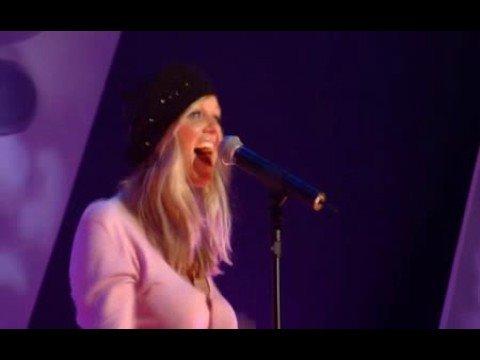 Emma Bunton - I'll Be There