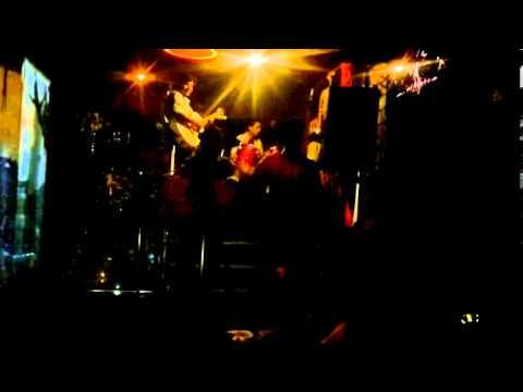 Naina thag lenge live by Inaayat band