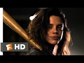 foto Stand Up Guys (2012) - The Nutcracker Scene (9/12) | Movieclips