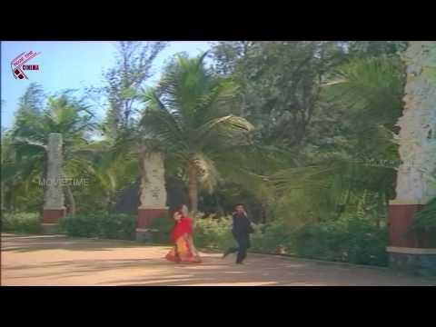 Veellu Vaallu Evaranta Video Song || Seetha Rama Kalyanam Movie || Balakrishna, Rajani